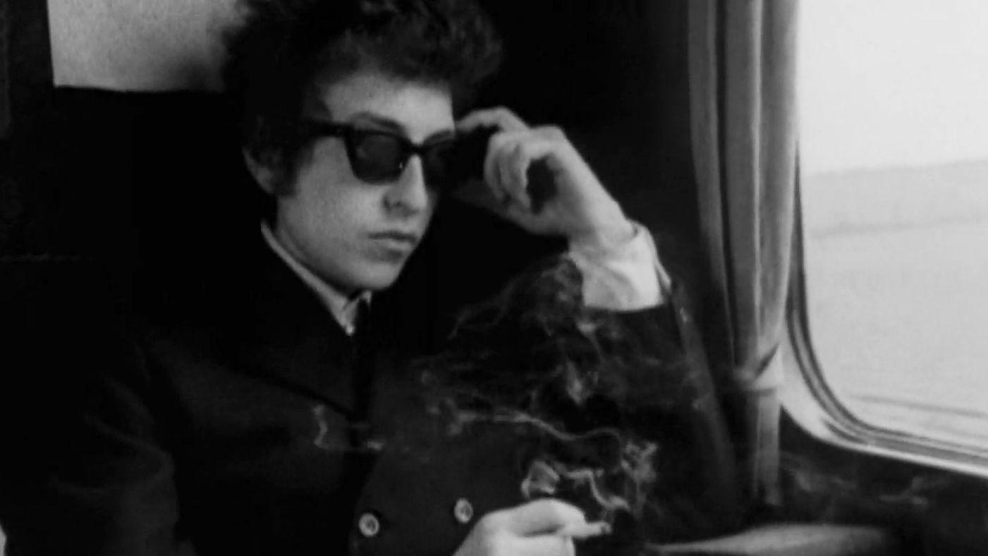 Bob Dylan : nouvel album en vue pour 2015
