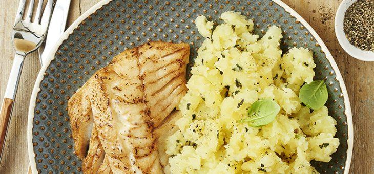 Comment réaliser de belles photos culinaires ?