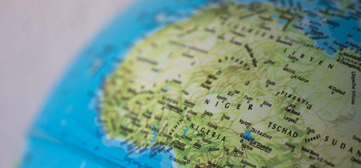 Voyage en Afrique: les meilleurs pays à visiter