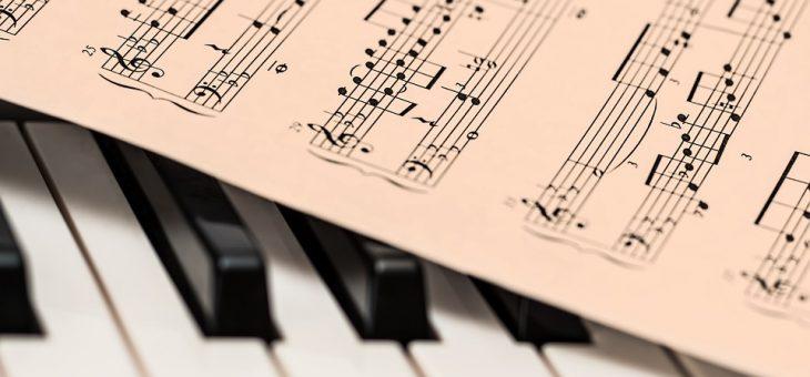 3 synthétiseurs de légende dans le monde de la musique