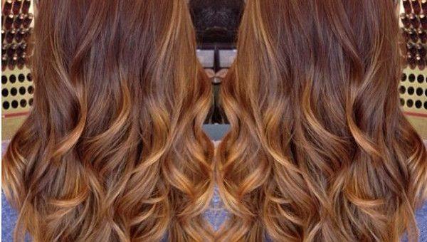 Choisir des extensions de cheveux pour avoir une longue et parfaite chevelure