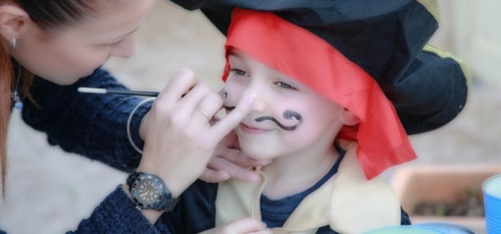 Organisation d'anniversaire pour enfants : quelles activités choisir ?