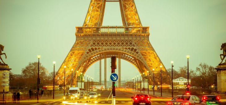 Paris, comment se déplacer rapidement sur place ?