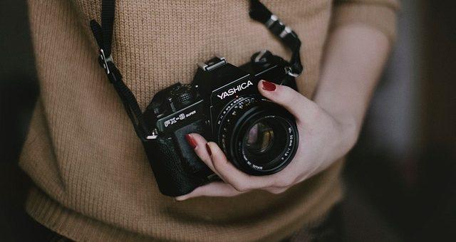 Stratégie de communication et photo, ce qu'il faut savoir pour la réussir?