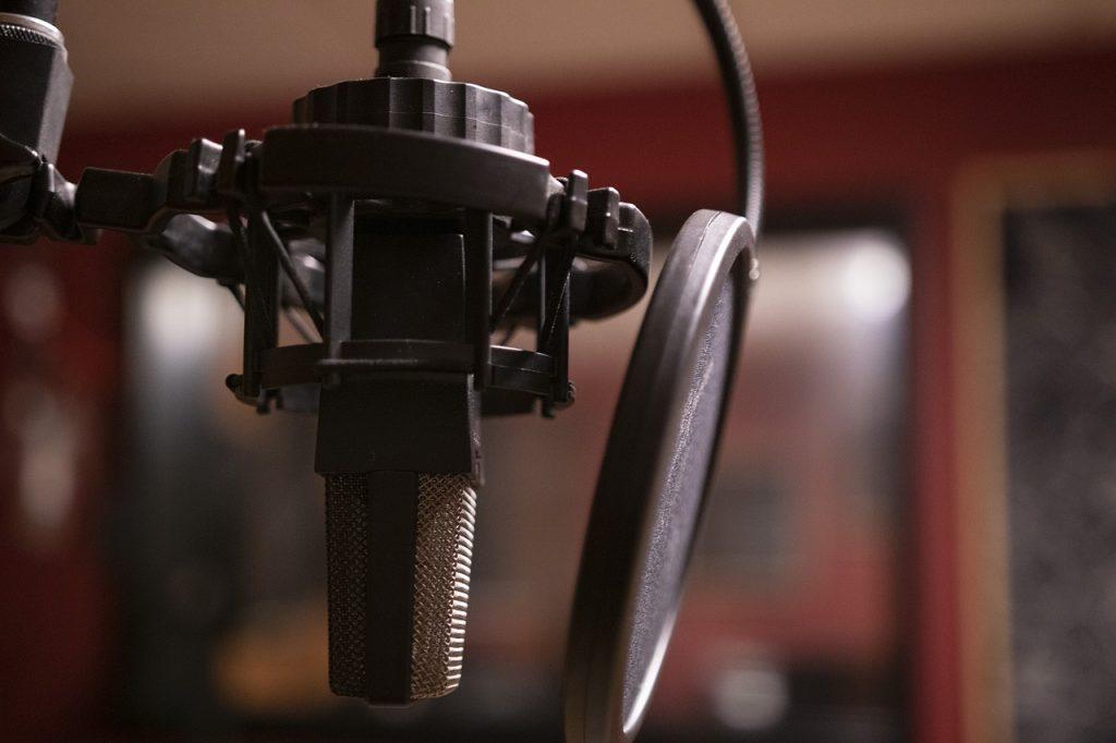 Diffuser une webradio sous Windows et Linux