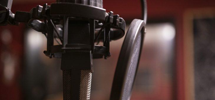 Comment créer une webradio sur internet ?